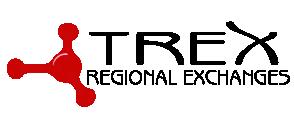 <TREX Logo>